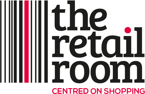 The Retail Room